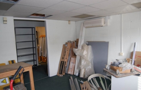 Kent Refurbishment Company