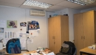 Office Partitioning ideas