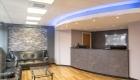 Premier Decorations Reception Design