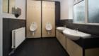 Toilet Refurb Aylesford