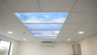Suspended ceiling contractor Kent