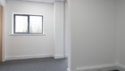 Office partitioning contractor Kent