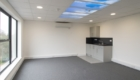 meeting room refurbishment Kent