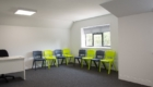 school refurbishment surrey