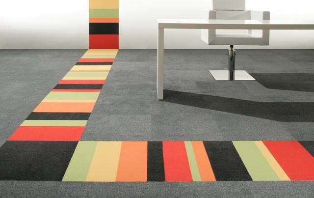 Covid19 office design